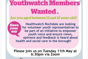 Youthwatch