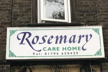 Rosemary Care Home